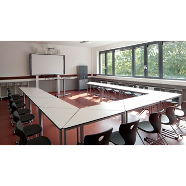 Oberschule Gehrden gevecke architekten